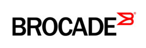logo-brocade JPEG